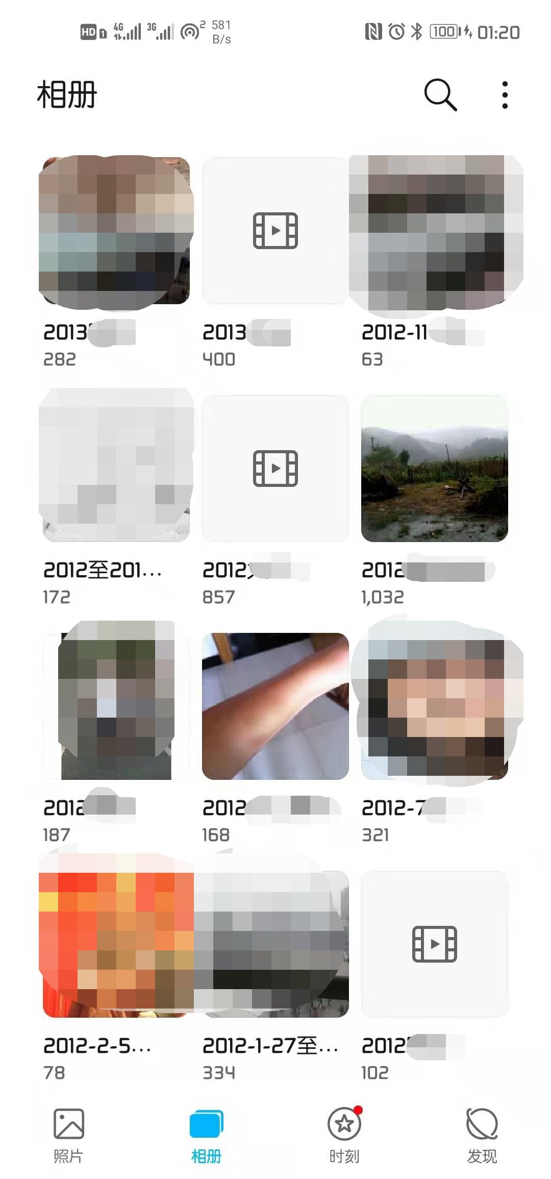 微信图片_20191116012245.png
