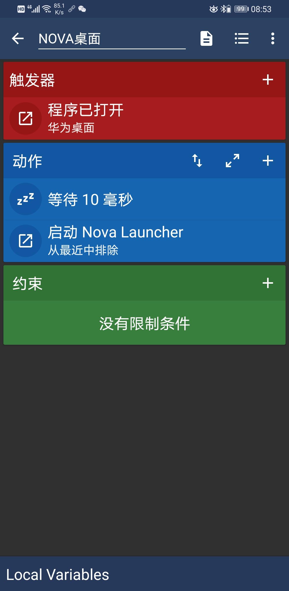 Screenshot_20191121_085302_com.arlosoft.macrodroid.jpg