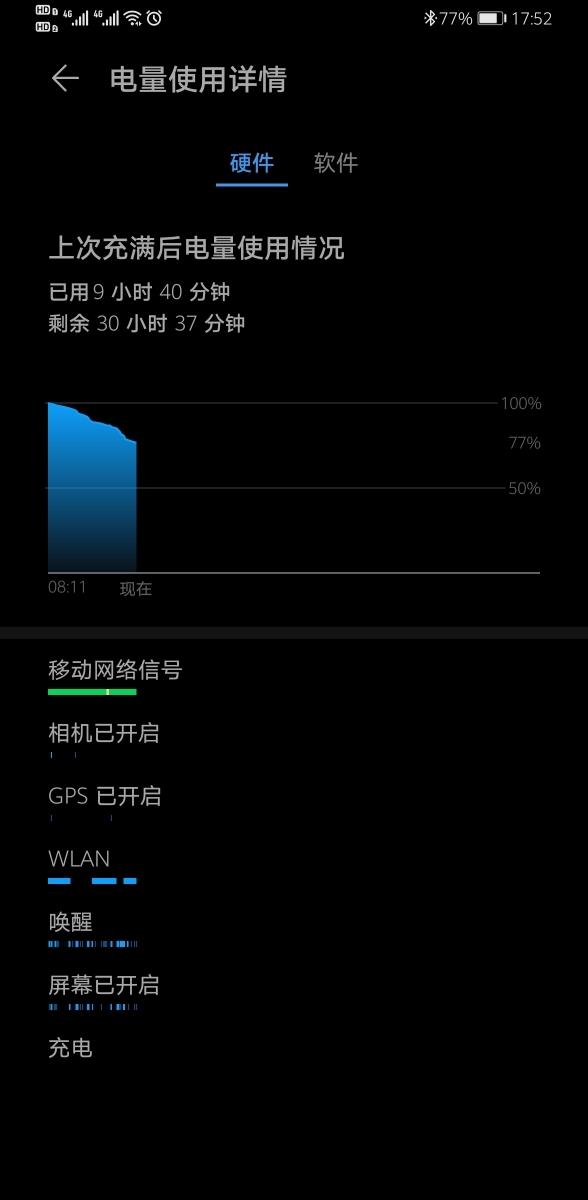 Screenshot_20191122_175209_com.huawei.systemmanager.jpg