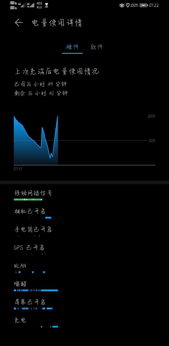 Screenshot_20191122_072233_com.huawei.systemmanager.jpg