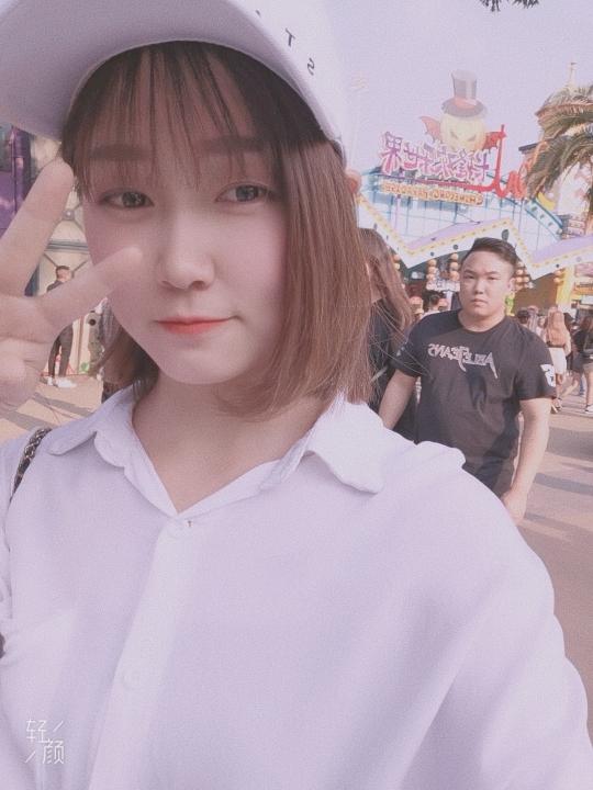 beauty_20191022155531.jpg