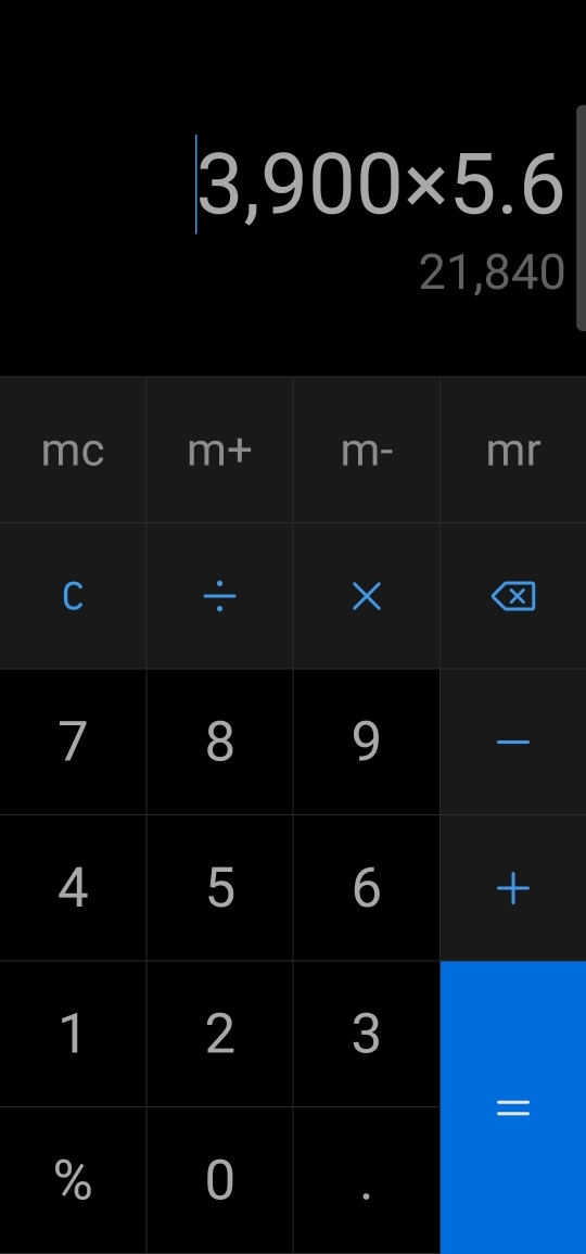 Screenshot_20191126_164744_com.android.calculator2.jpg