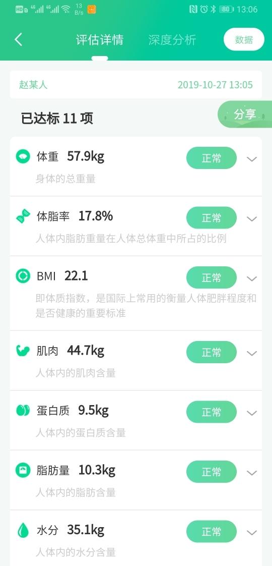 Screenshot_20191027_130608_cn.com.bodivis.mybody.jpg