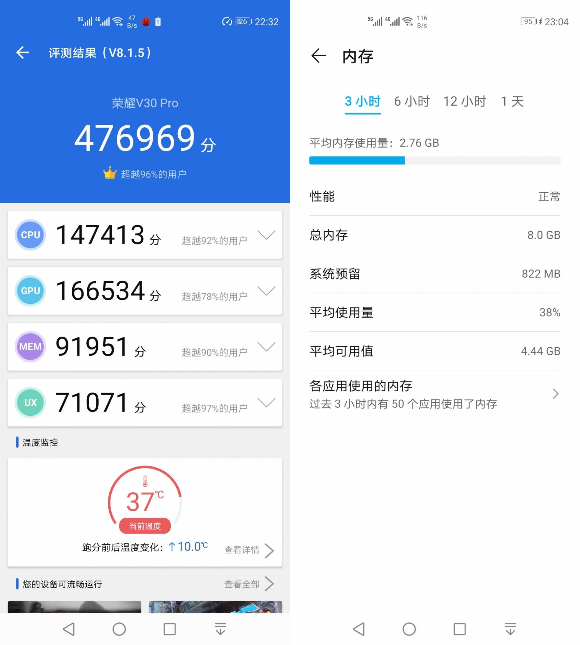 Screenshot_20191202_223220_com.antutu.ABenchMark.jpg