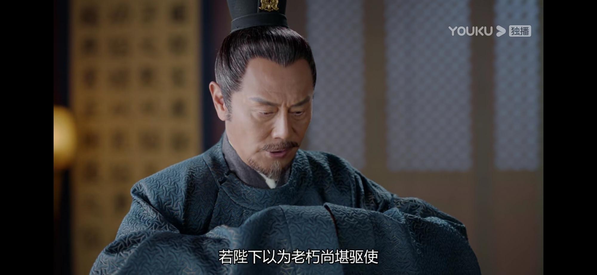 1575079914Screenshot_20191129_170705_com.huawei.himovie.jpg