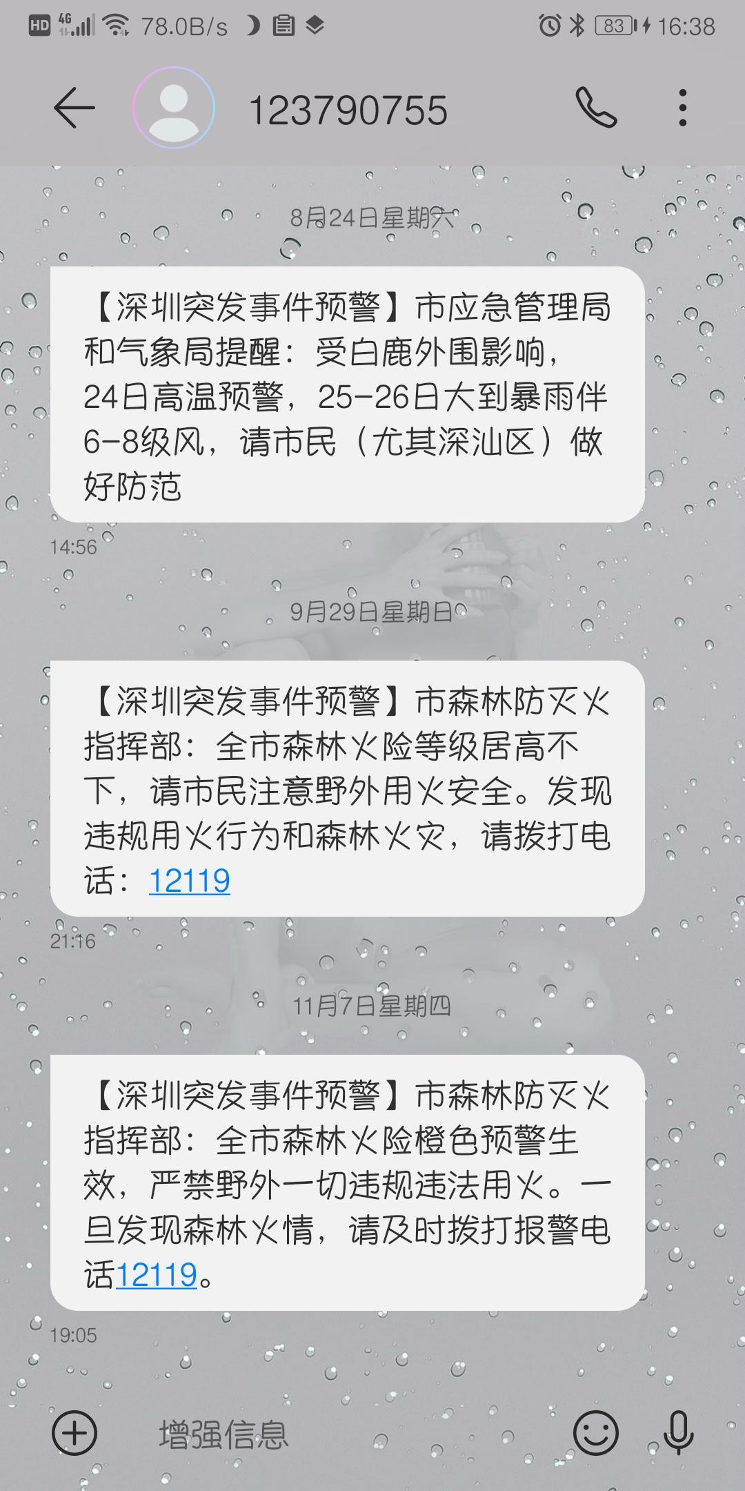 Screenshot_20191203_163822_com.android.mms.jpg