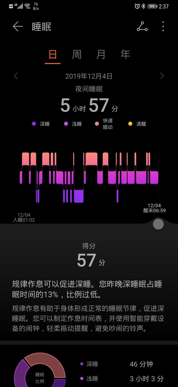 Screenshot_20191205_143739_com.huawei.health.jpg