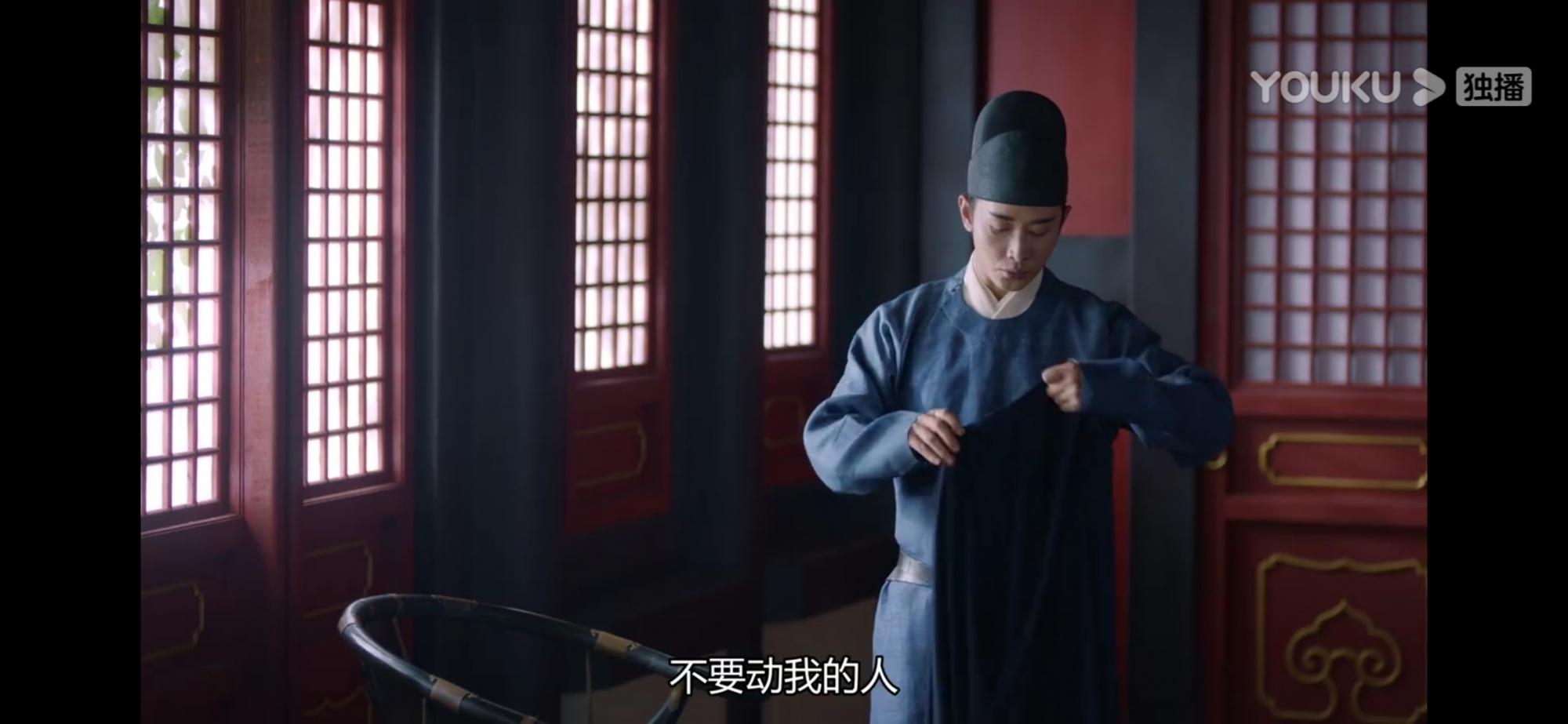 Screenshot_20191205_152537_com.huawei.himovie.jpg