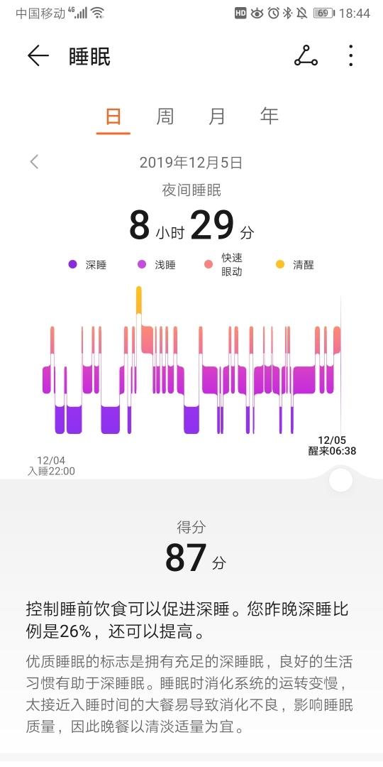 Screenshot_20191205_184427_com.huawei.health.jpg