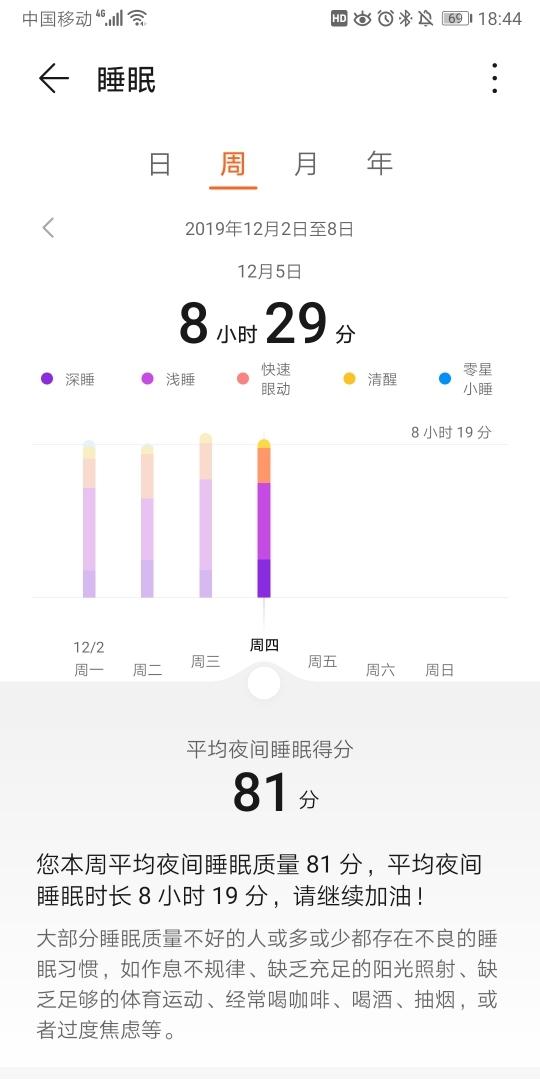 Screenshot_20191205_184430_com.huawei.health.jpg