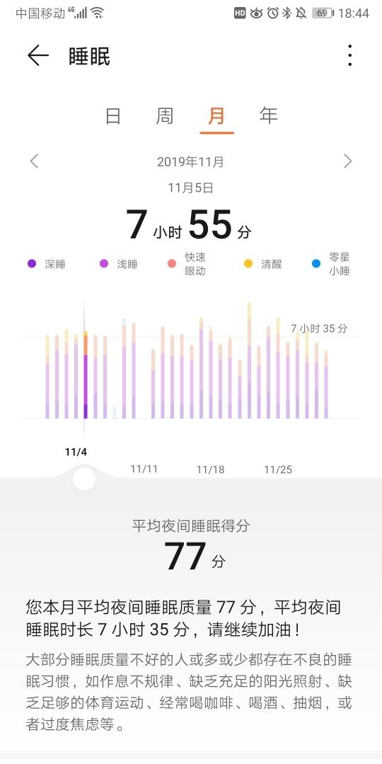 Screenshot_20191205_184450_com.huawei.health.jpg