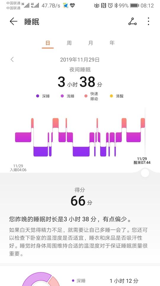 Screenshot_20191129_081231_com.huawei.health.jpg