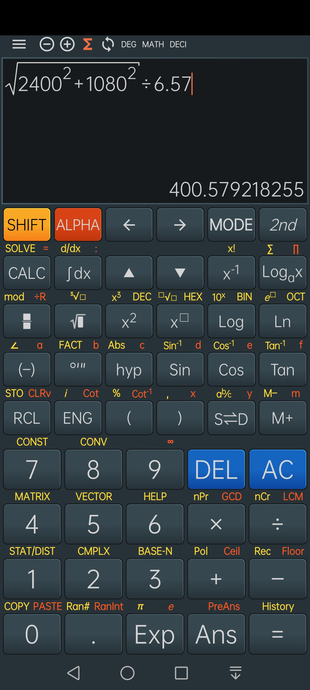 Screenshot_20191206_235908_com.nstudio.calc.casio.jpg