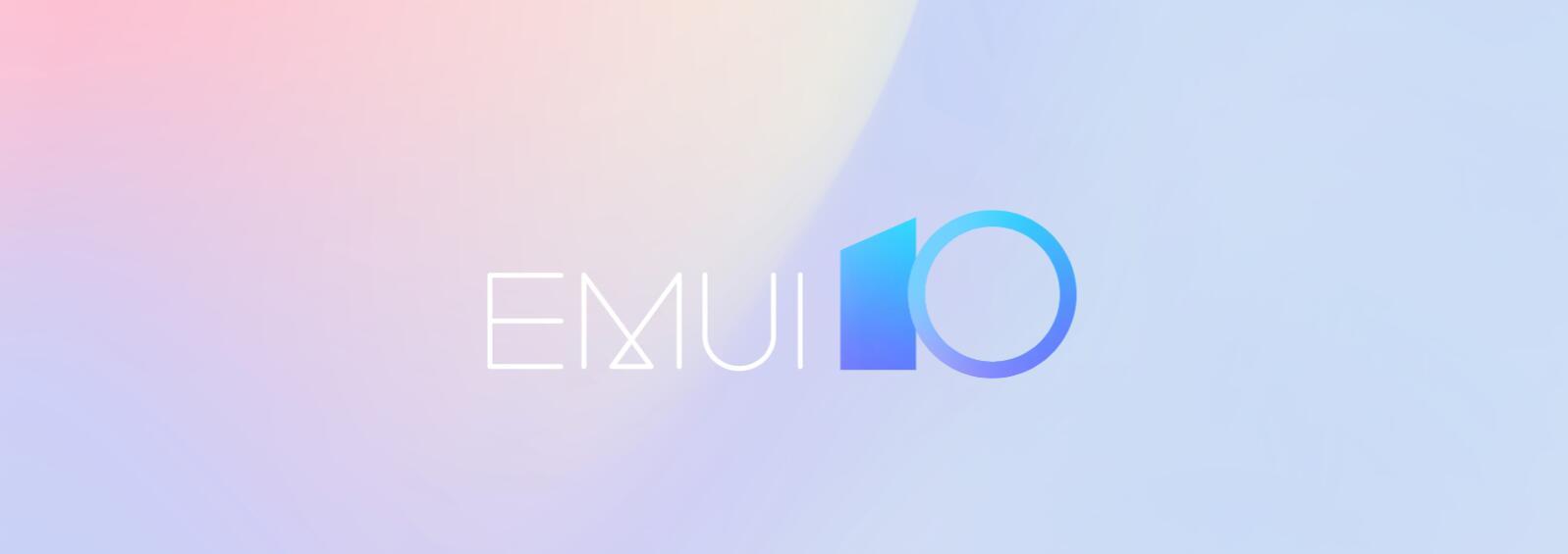 EMUI 10.jpg