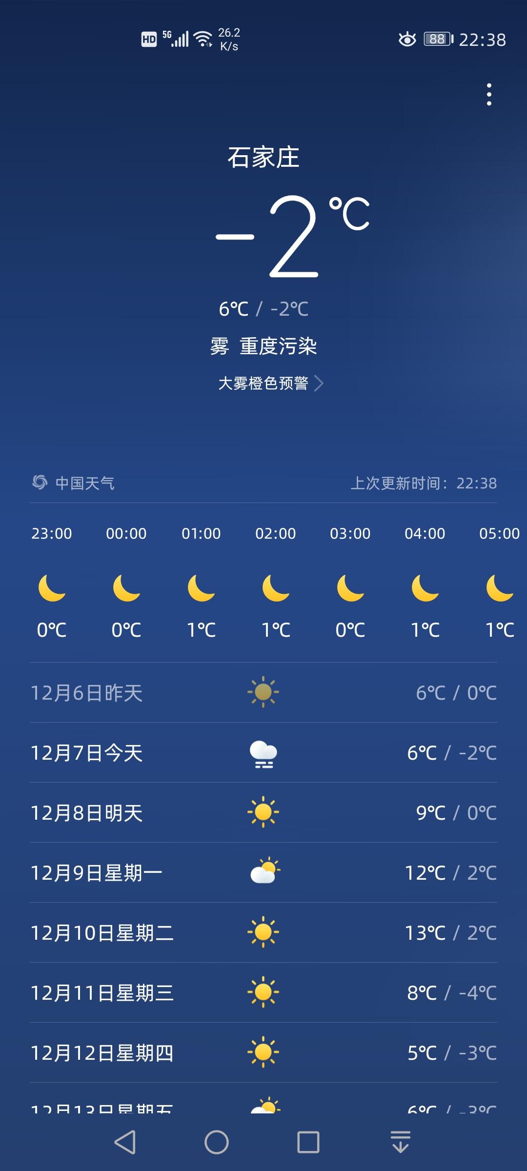 Screenshot_20191207_223828_com.huawei.android.tot.jpg