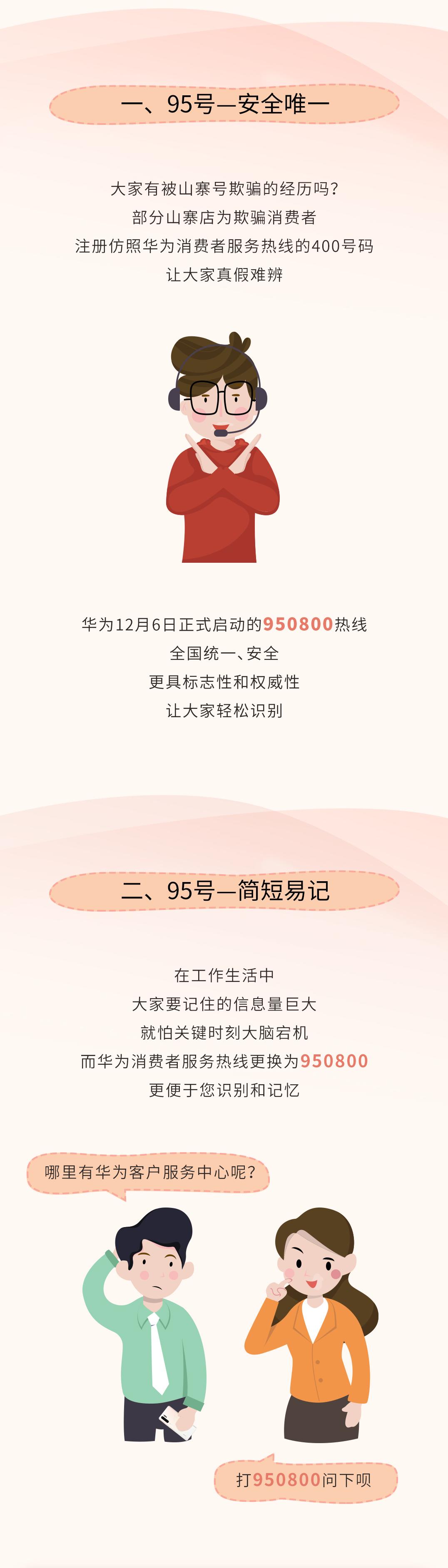 华为终端服务热线 (3).jpg