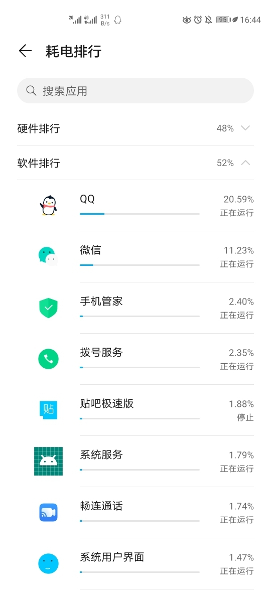Screenshot_20191214_164420_com.huawei.systemmanager.jpg