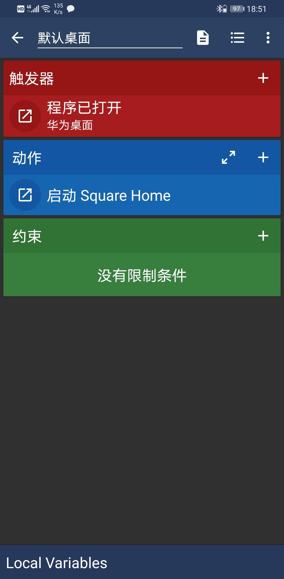 Screenshot_20191214_185108_com.arlosoft.macrodroid.jpg