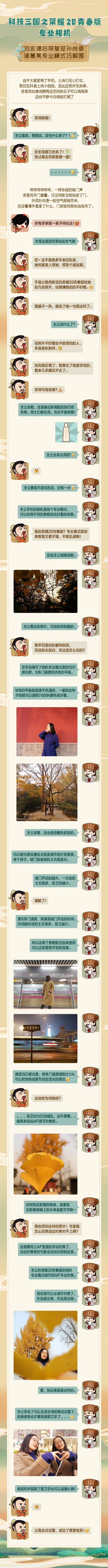 科技三国之荣耀20青春版专业相机.jpg
