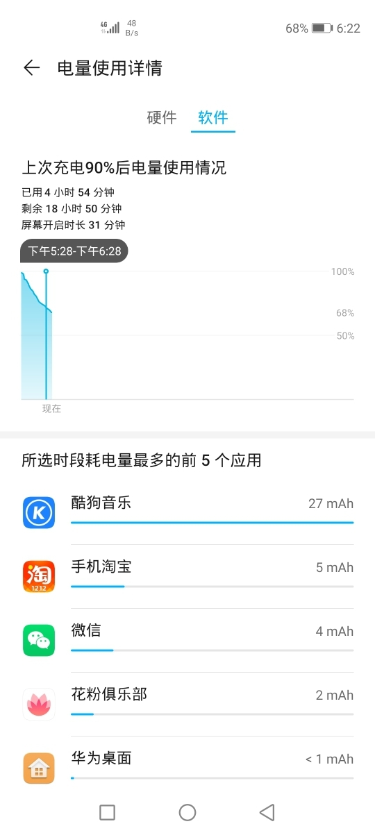 Screenshot_20191218_182239_com.huawei.systemmanager.jpg