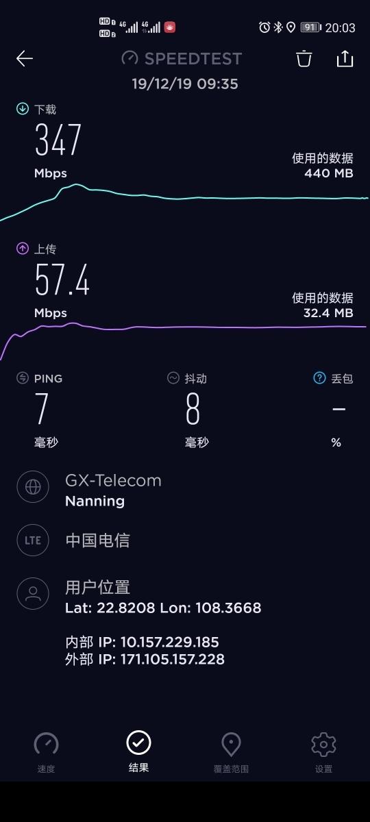 Screenshot_20191220_200336_org.zwanoo.android.speedtest.jpg