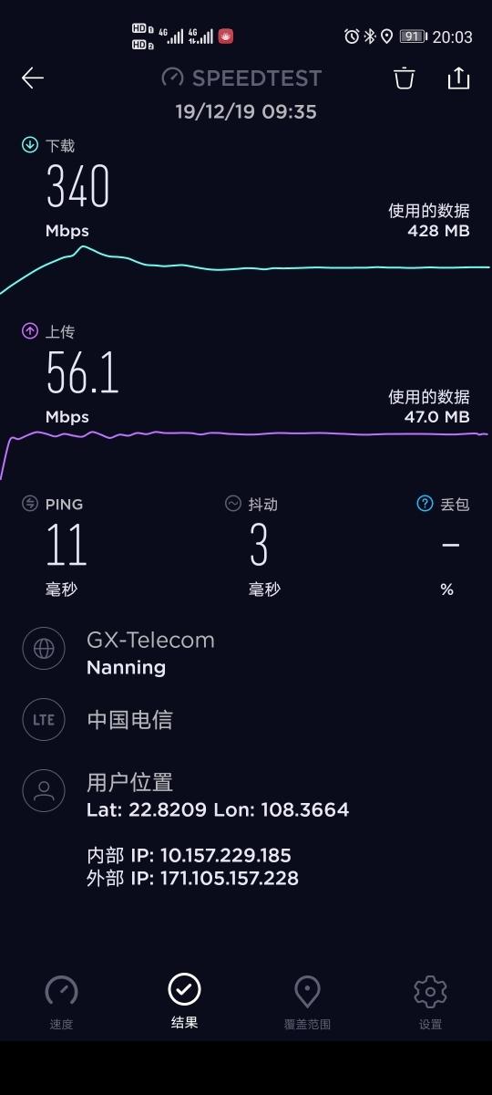 Screenshot_20191220_200329_org.zwanoo.android.speedtest.jpg