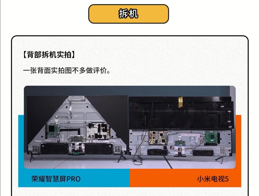 Screenshot_20191222_151559.jpg