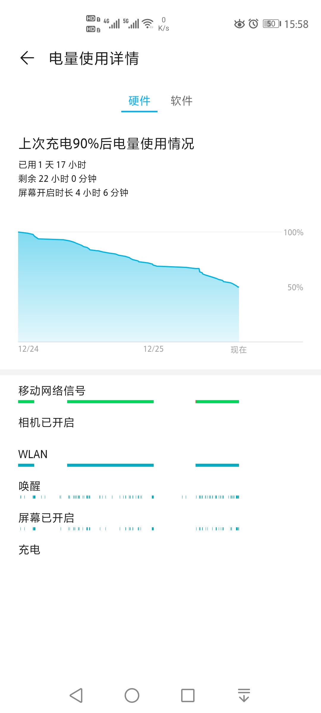 Screenshot_20191225_155825_com.huawei.systemmanag.jpg
