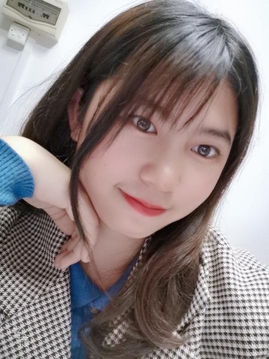 beauty_20191231185121.jpg