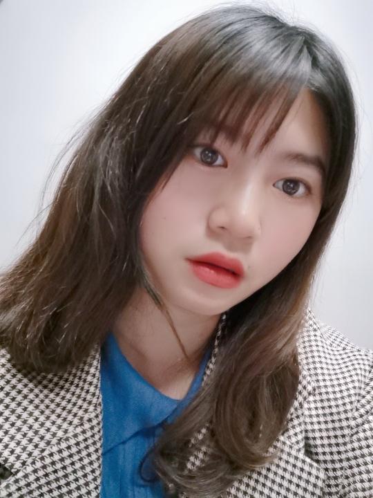 beauty_20191231185420.jpg