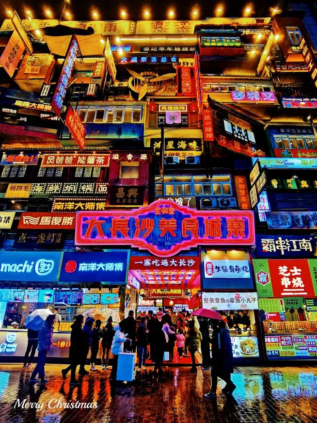 香港阿瑟.jpg
