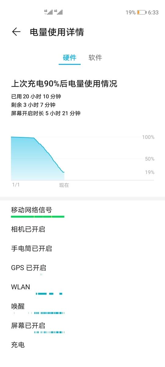 Screenshot_20200101_183358_com.huawei.systemmanager.jpg