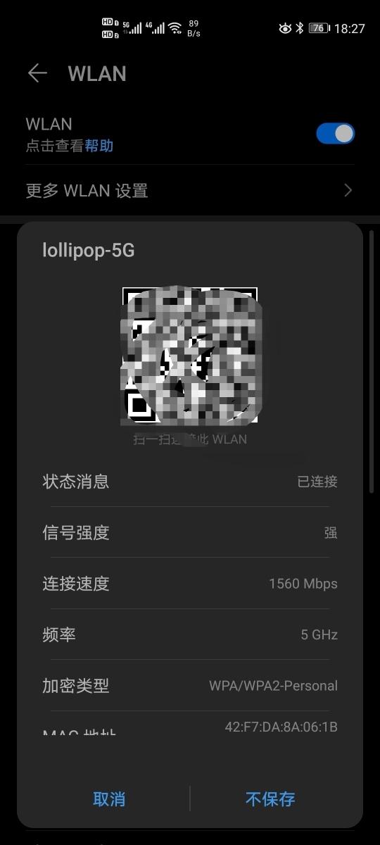 Screenshot_20200104_183705.jpg