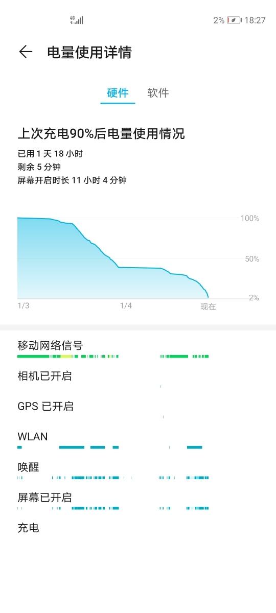 Screenshot_20200104_182702_com.huawei.systemmanager.jpg