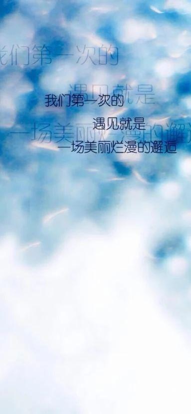 微信图片_20200106183957.jpg