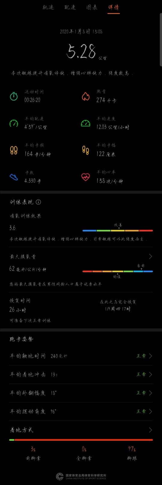 Screenshot_20200108_170730.jpg