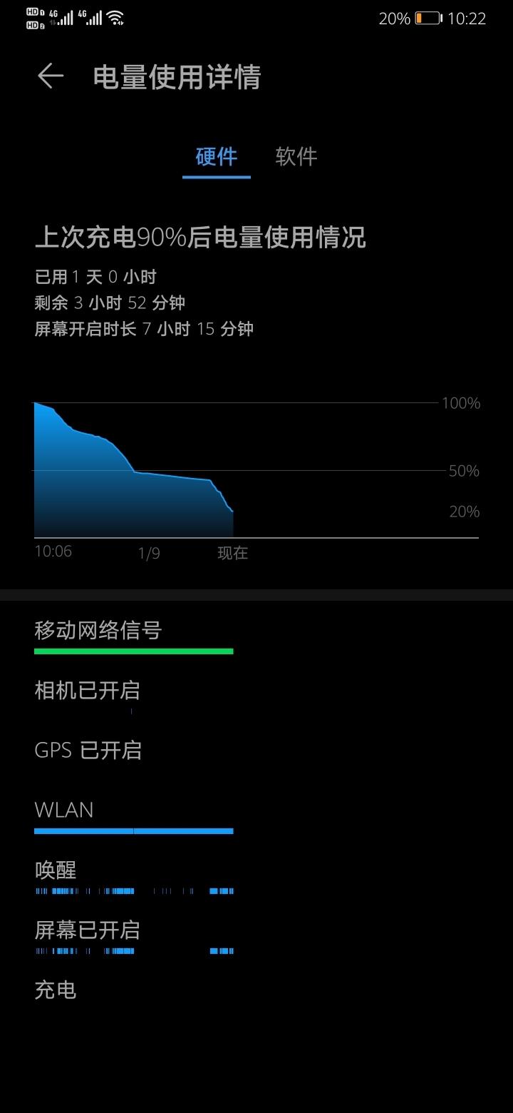 Screenshot_20200109_102222_com.huawei.systemmanager.jpg