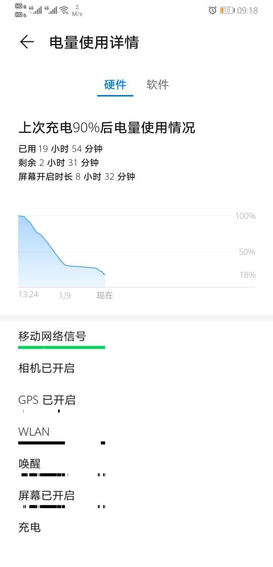 Screenshot_20200109_091843_com.huawei.systemmanager.jpg