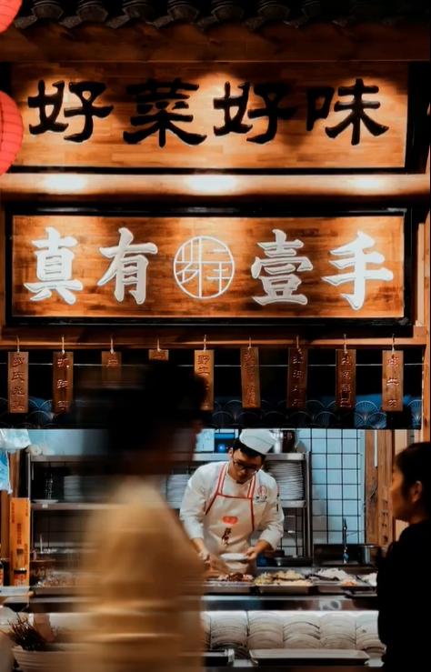 荣耀20拍pro纪实夜景,荣耀20系列-花粉俱乐部