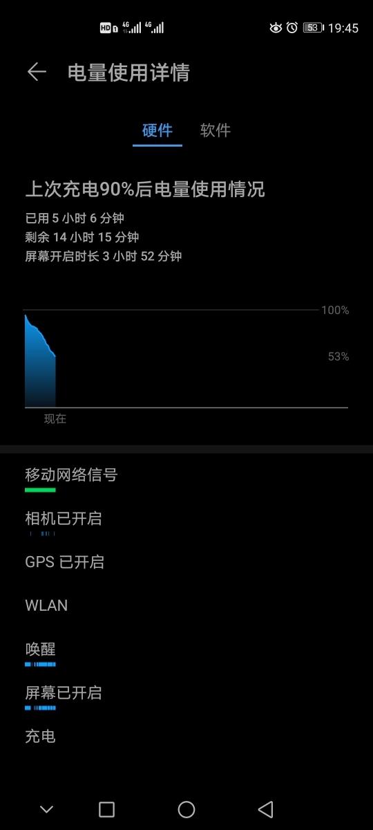 Screenshot_20200109_194548_com.huawei.systemmanager.jpg