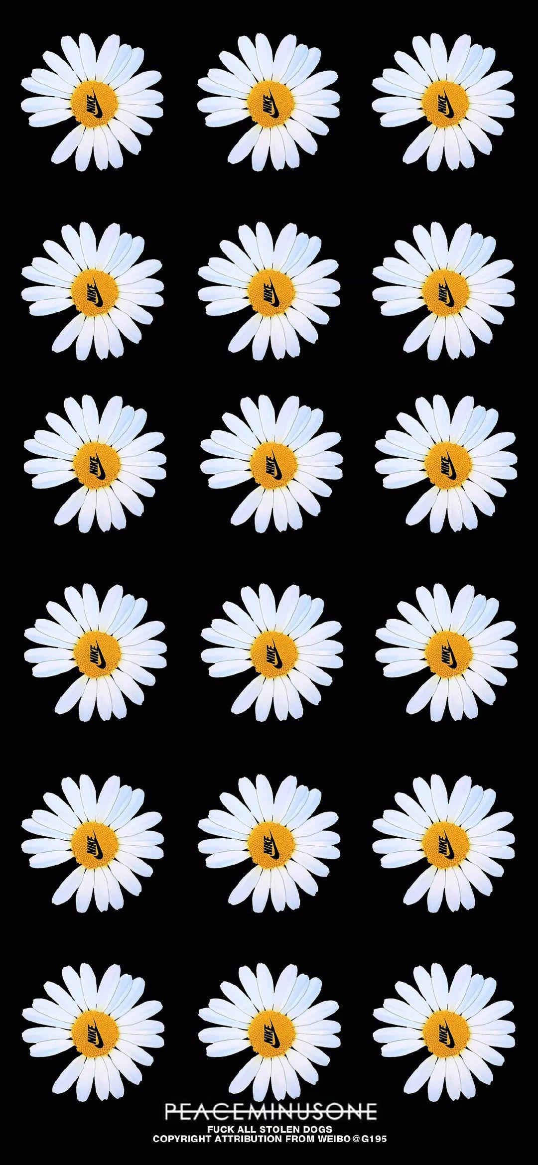 微信图片_20200109215313.jpg