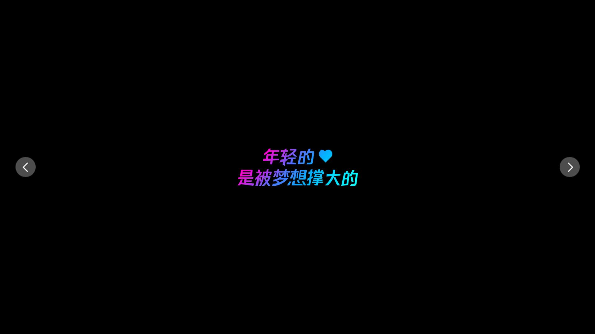 image015.png