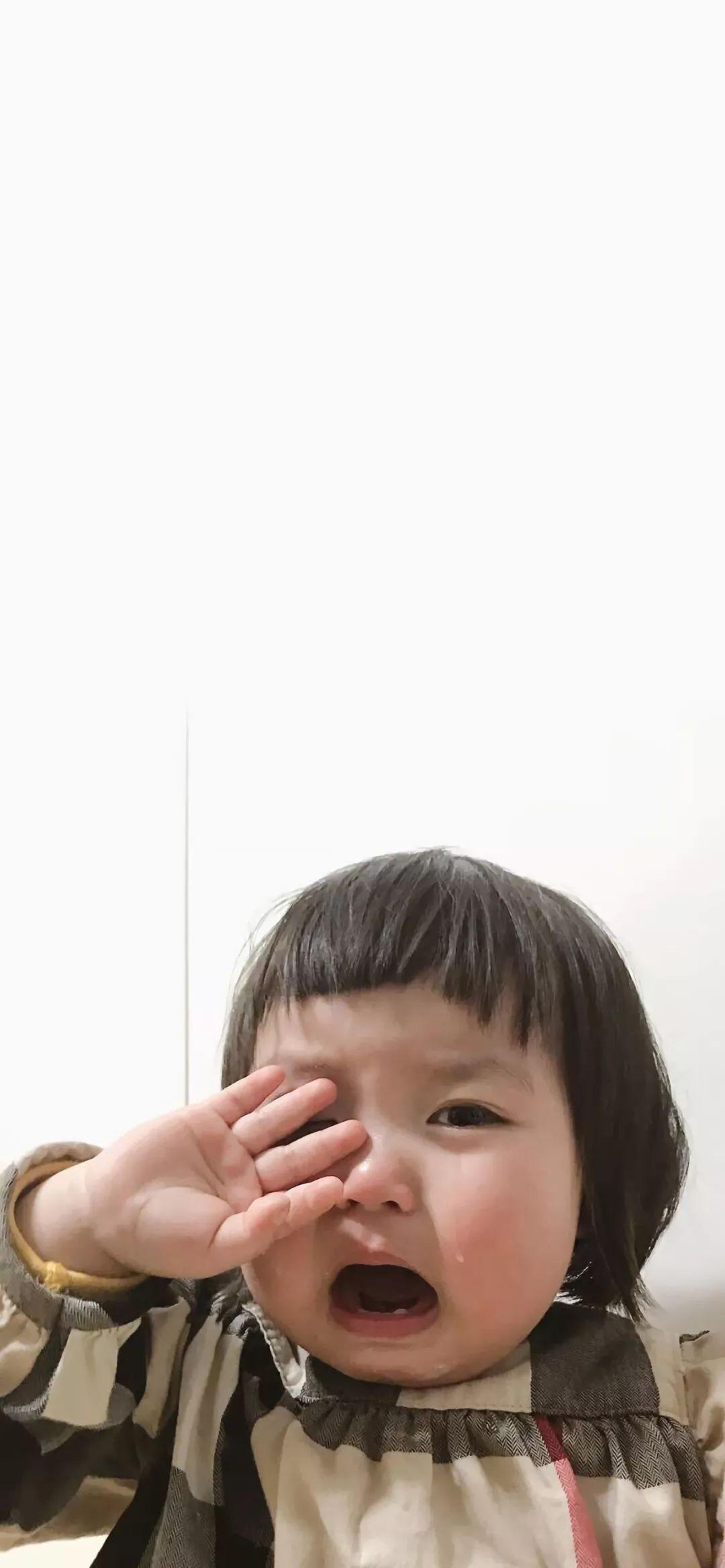微信图片_20200111215108.jpg