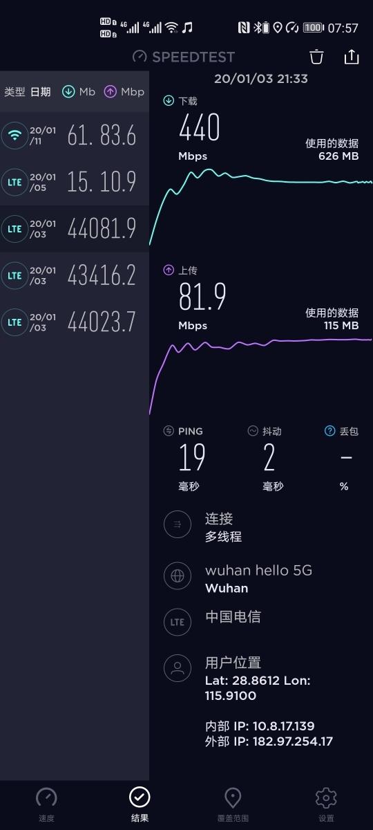 Screenshot_20200112_075706_org.zwanoo.android.speedtest.jpg