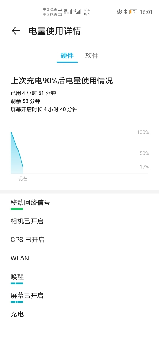 Screenshot_20200112_160125_com.huawei.systemmanager.jpg