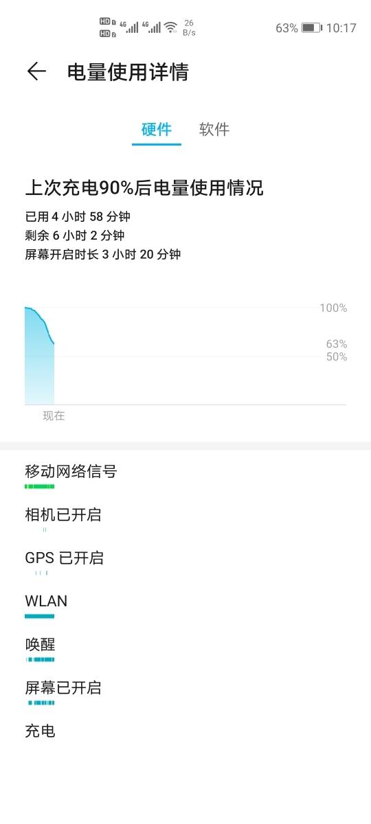Screenshot_20200112_221737_com.huawei.systemmanager.jpg