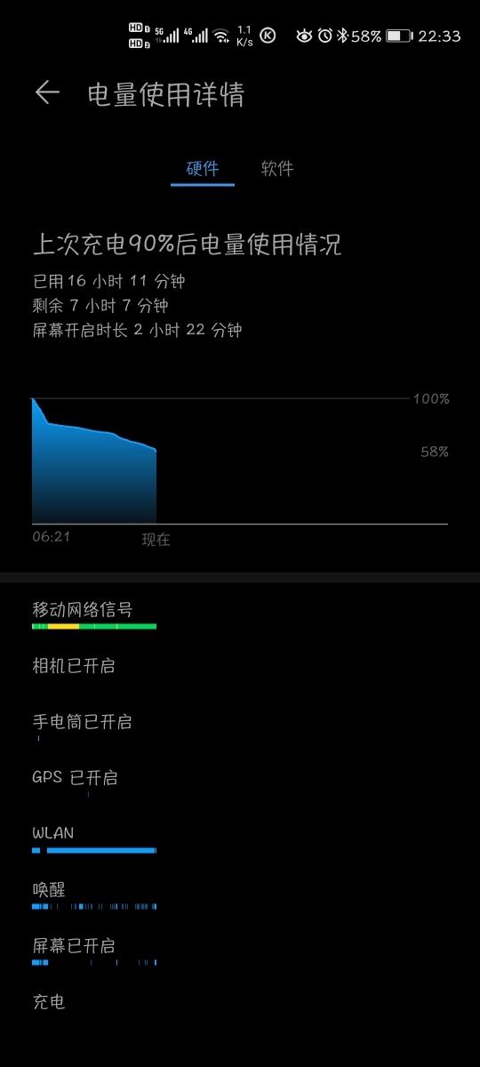 Screenshot_20200112_223322_com.huawei.systemmanager.jpg
