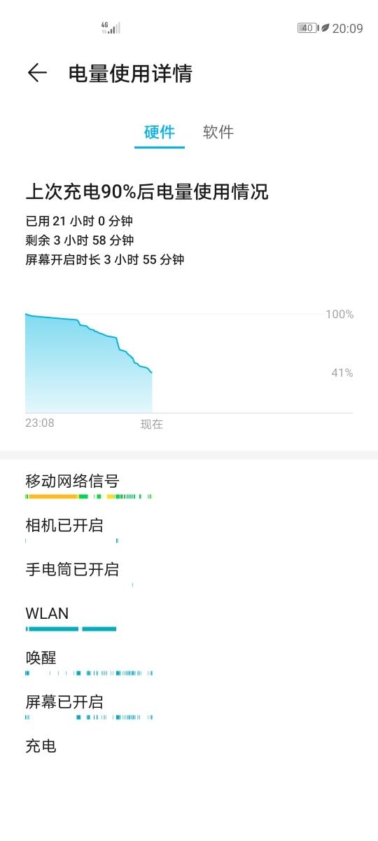 Screenshot_20200112_200947_com.huawei.systemmanager.jpg