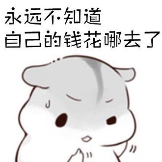 20169181711188412.jpg