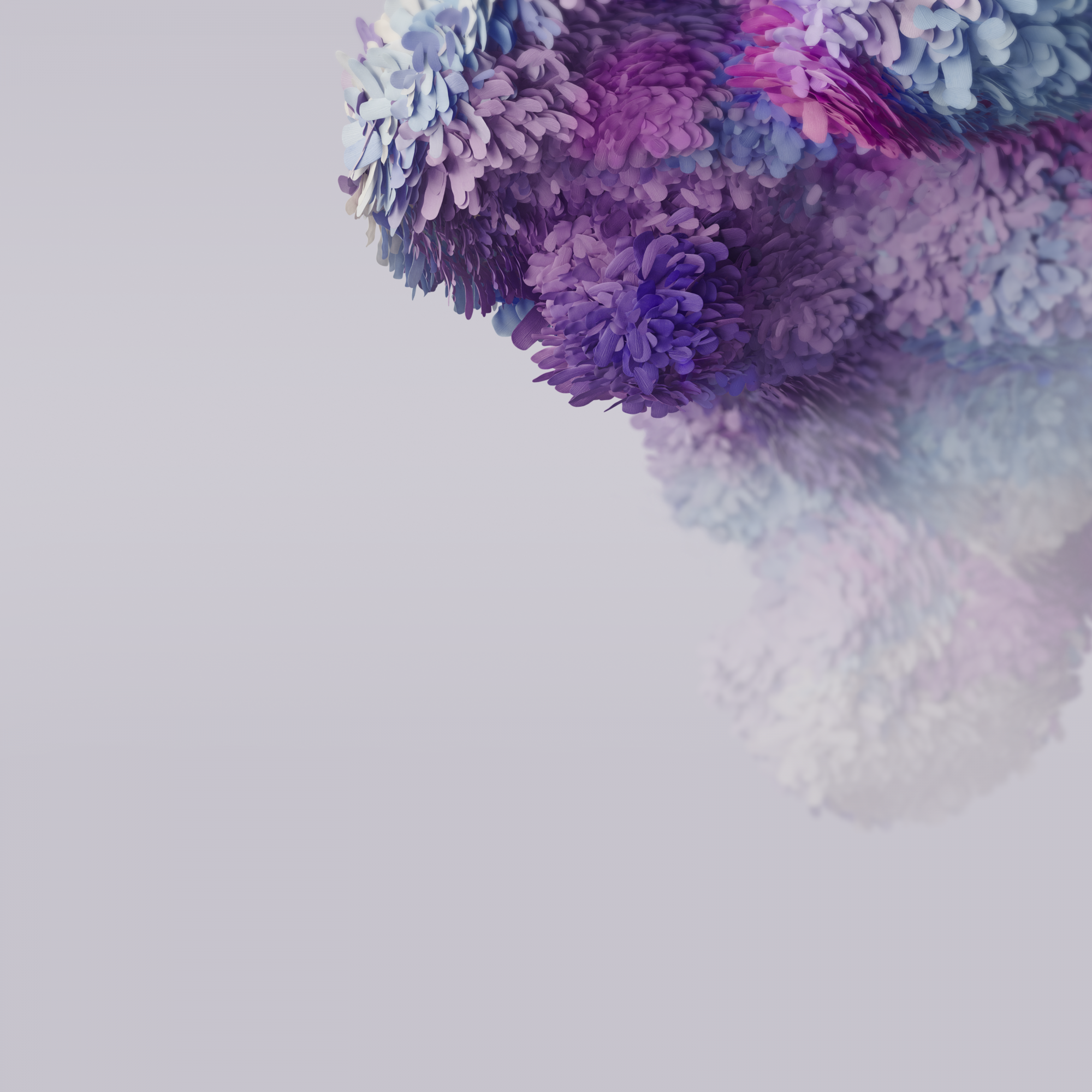 Galaxy S20 Wallpapers (5).png